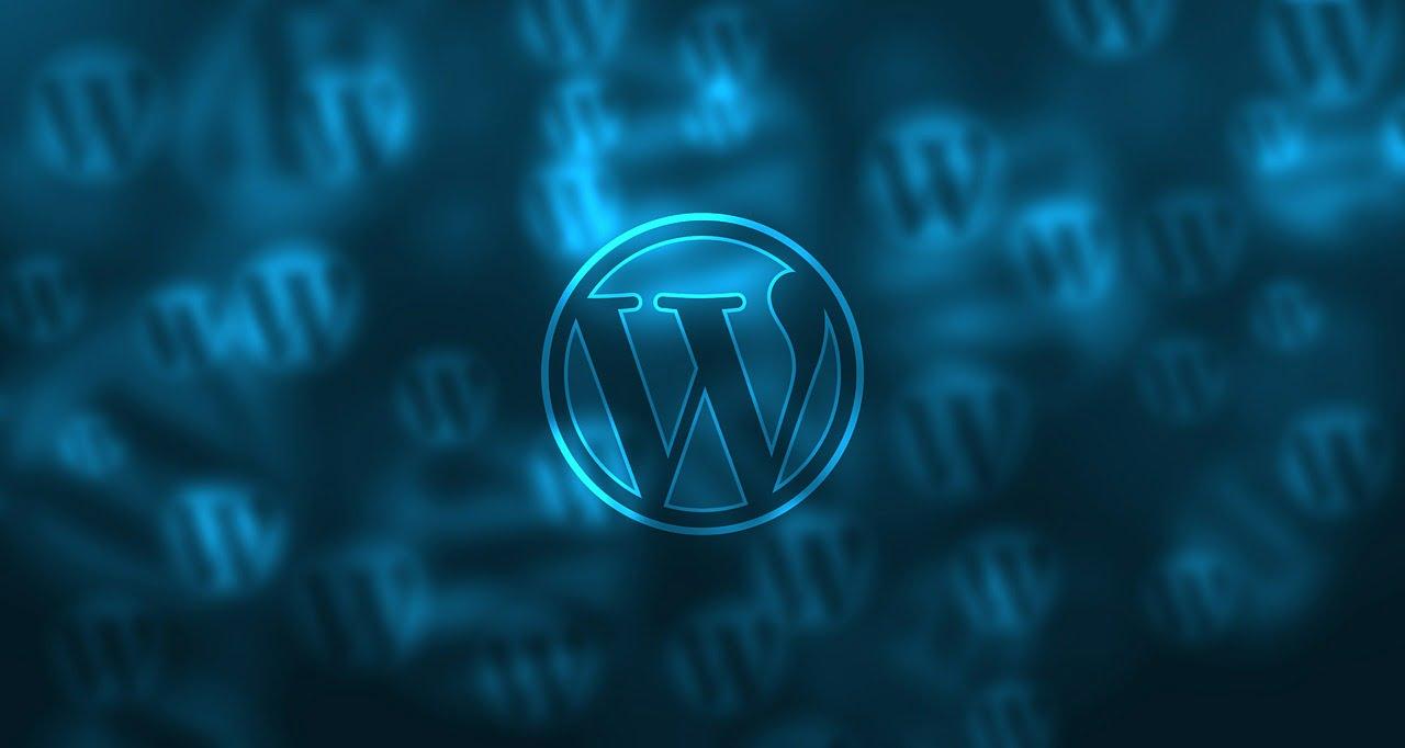 كيف تنقل مدونتك المجانية من worpress.com إلى wordpress.org