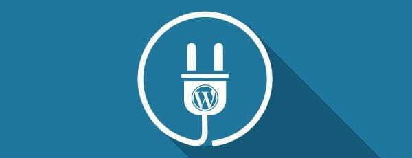 8 إضافات ستساعدك على رفع كفاءة موقعك على ووردبريس WordPress