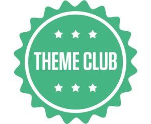 club-logo-green-1-300x246
